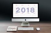 calendar-2468975_1920
