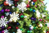 christmas-decor-1384177