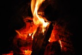 fire-2219849_1920