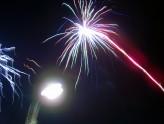 new-year-1465971